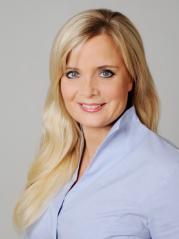 Dr. med. dent. Anne Gresskowski