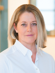 Dr. Stephanie Schwarzäugl